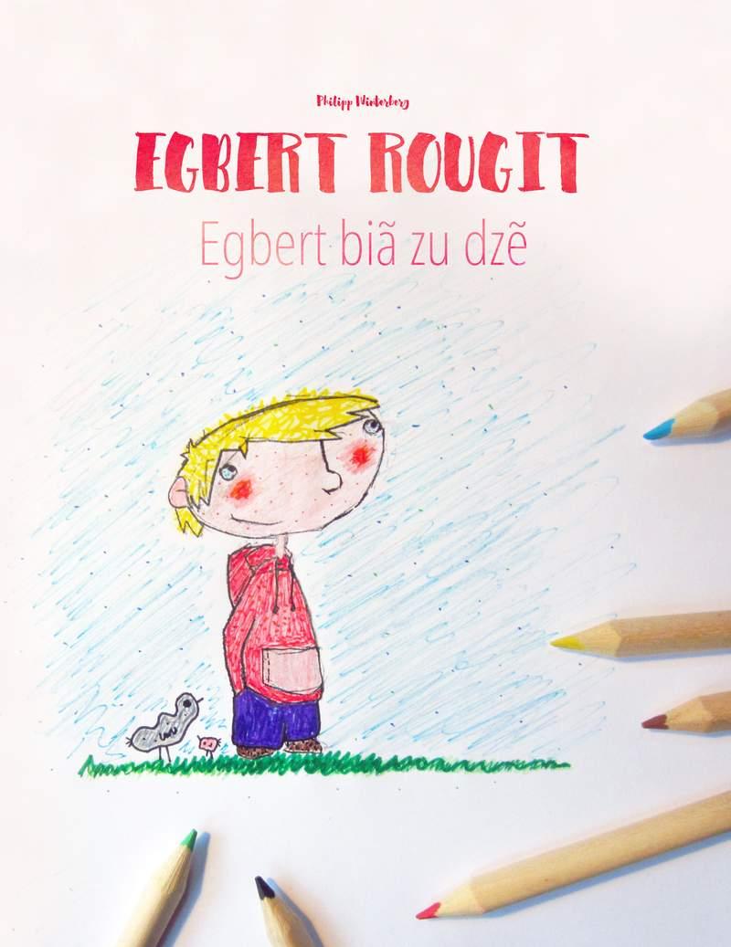 Egbert biã zu dzẽ