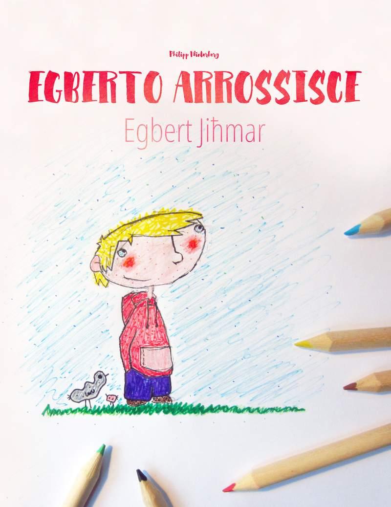 Egbert Jiħmar